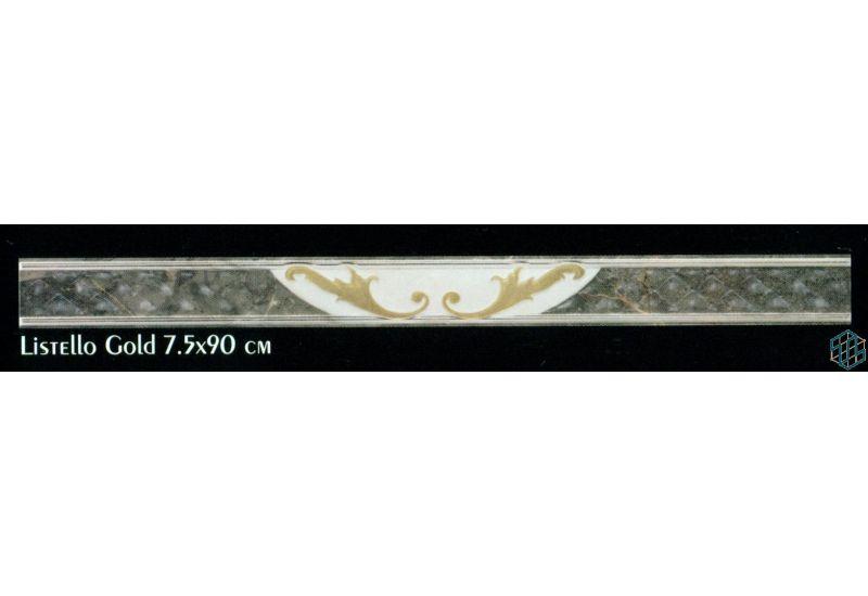 Prestige (Listello Gold (7.5-90 cm))