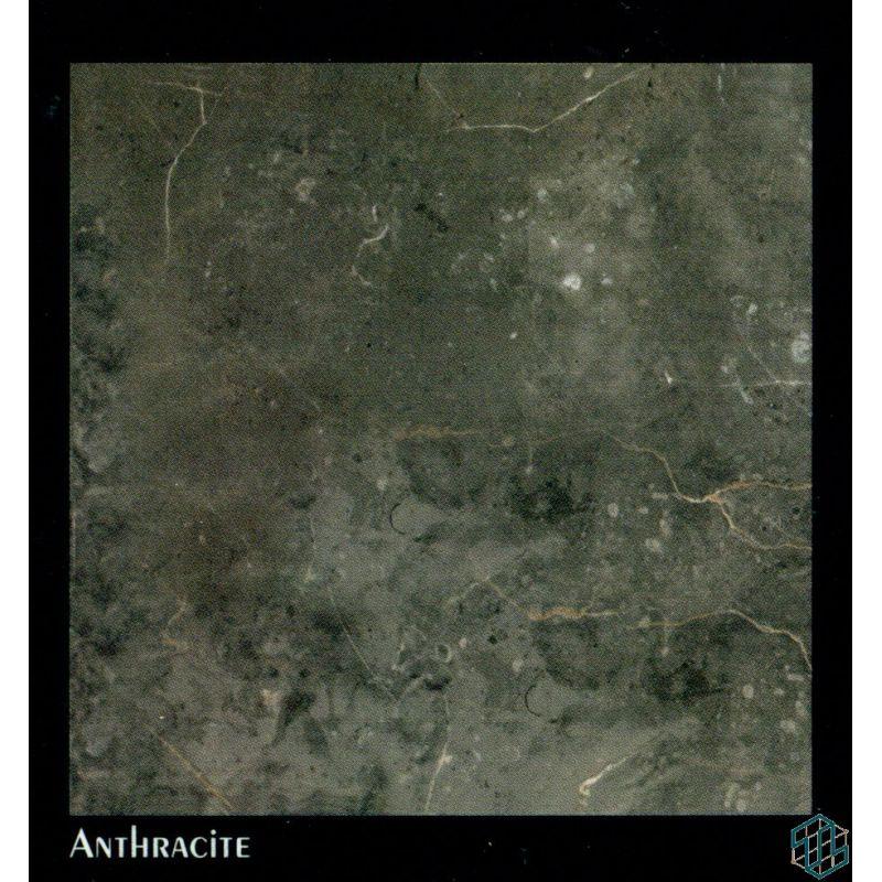 Prestige (Anthracite) - Floor Tile