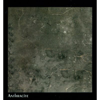 برستيج انثراكيت - بلاط ارضيات