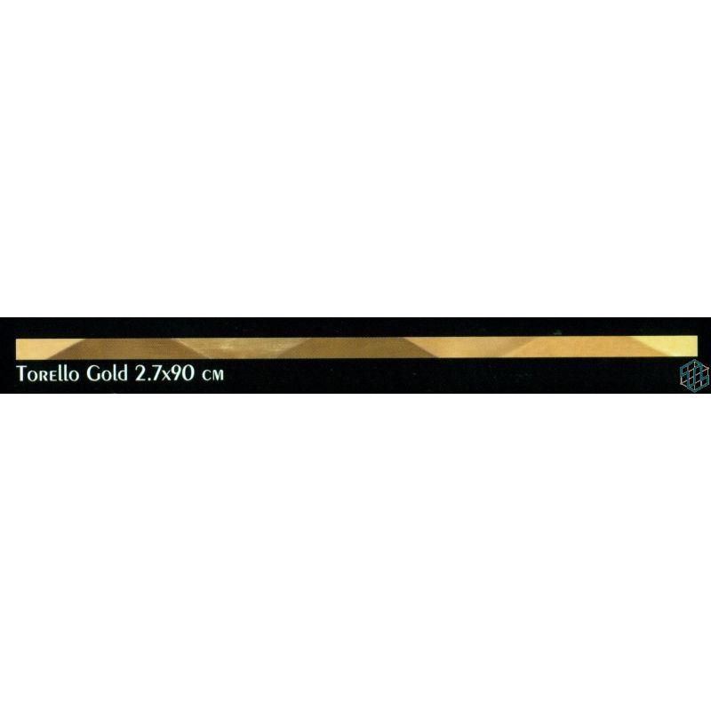 Prestige (Torello Gold (2.7-90 cm))