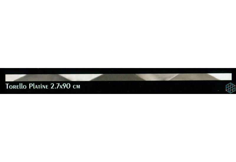 Prestige (Torello Platine (2.7-90 cm))
