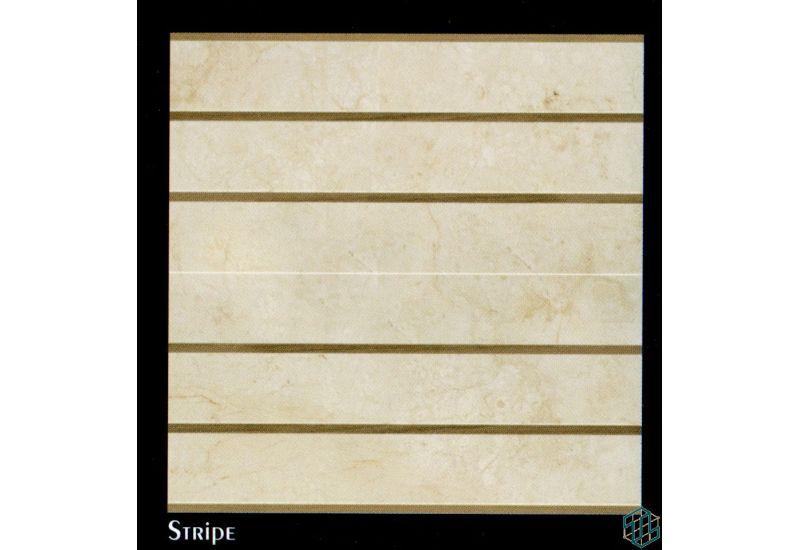 Alexandara (Stripe) - Floor Tile