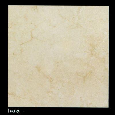 Alexandra (Ivory) - Floor Tile (3)