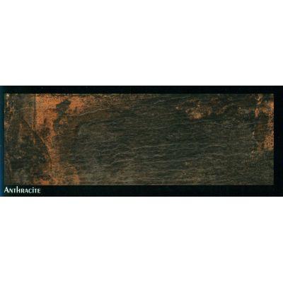 سلات (انثراكيت) - بلاط الحائط
