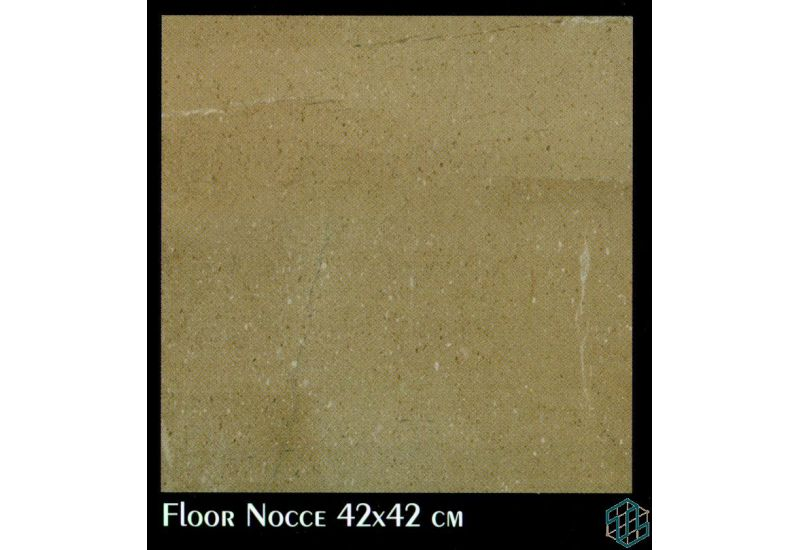 Tiffany (Nocce) - Floor Tile (2)