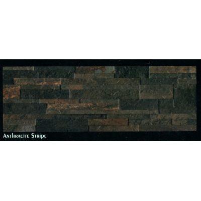 سلات (انثراكيت سترايب) - بلاط الحائط