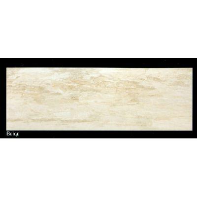 Slate (Beige) - Wall Tile