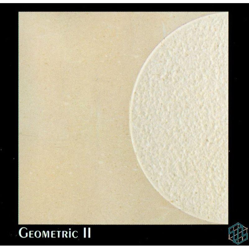 Tiffany (Geometric 2) - Floor Tile