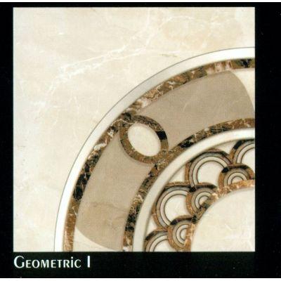 داينستي(جيومتريك 1) - بلاط ارضيات