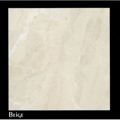 Dynasty (Beige) - Floor Tile