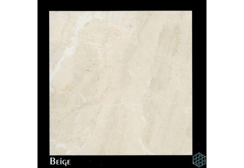 Dynasty (Beige) - Floor Tile