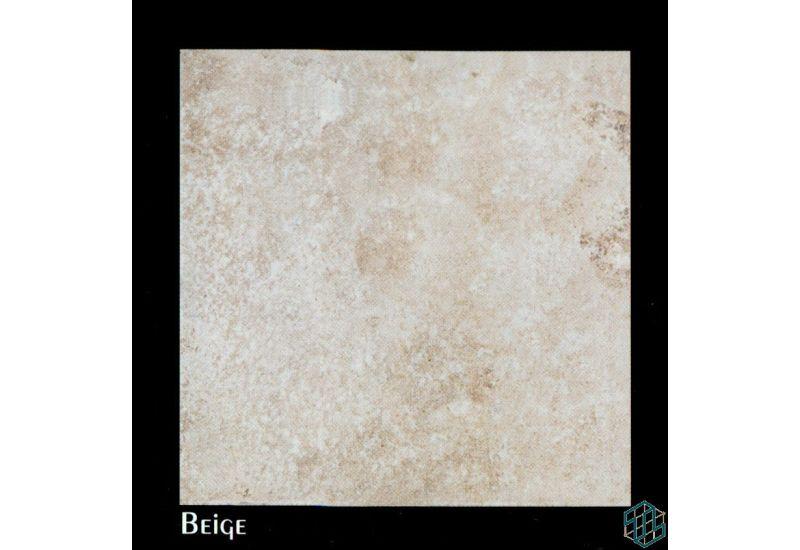 Bistrot (Beige) - Floor Tile (2)