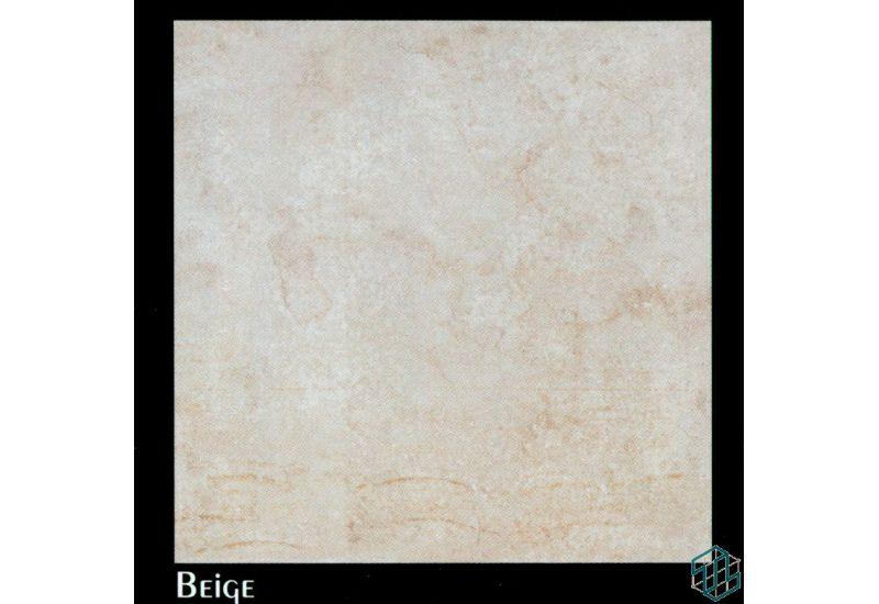 Bistrot (Beige) - Floor Tile(1)