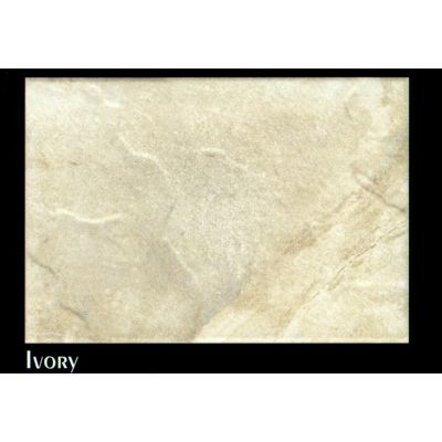 Granada (Ivory 1) - Wall Tile