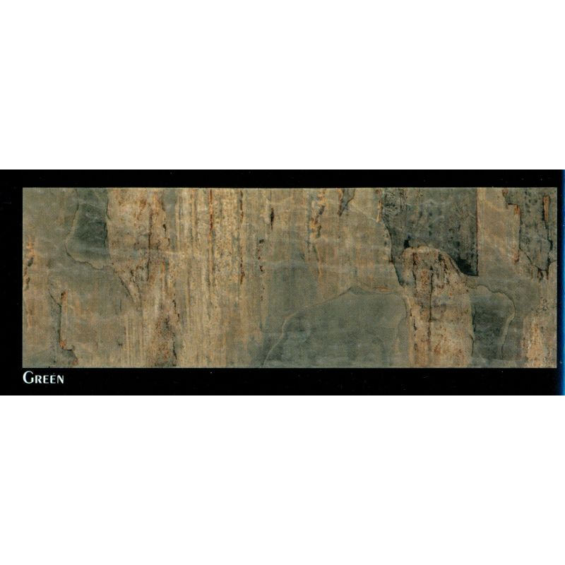 Slate (Green 2) - Wall Tile
