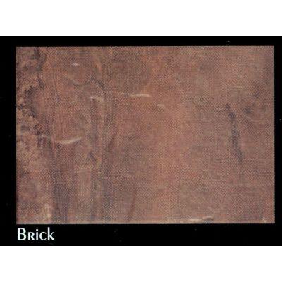 جرانادا (بريك 2) - بلاط الحائط