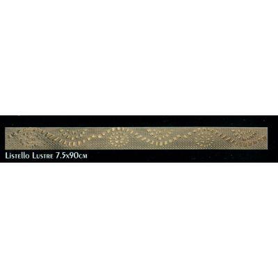 Stanford (Listello Lustre (7.5-90 cm))
