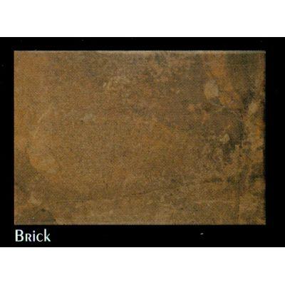 جرانادا (بريك 1) - بلاط الحائط