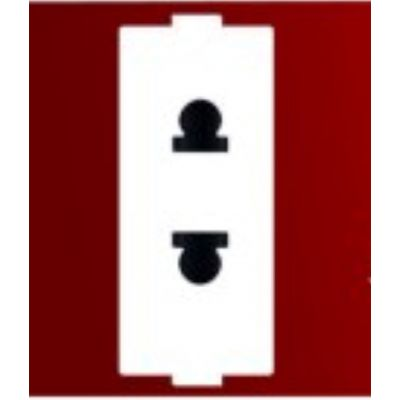 American socket