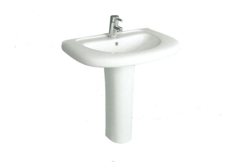 Basin LORRAINE 80 cm