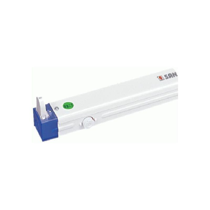Single Lighting Fixture KH - 4001