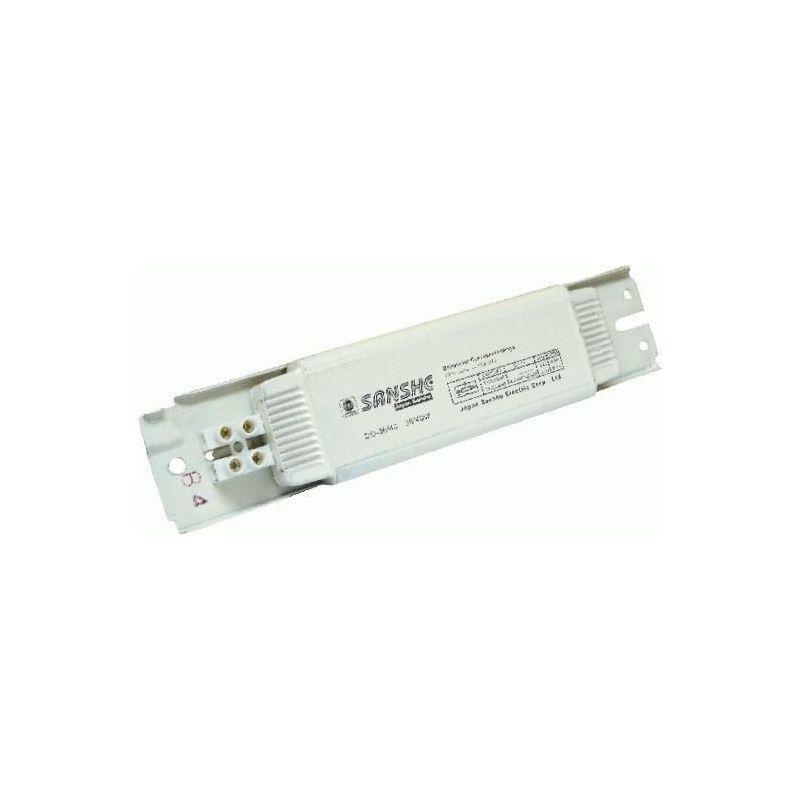 Magnetic Blast KH - 4005
