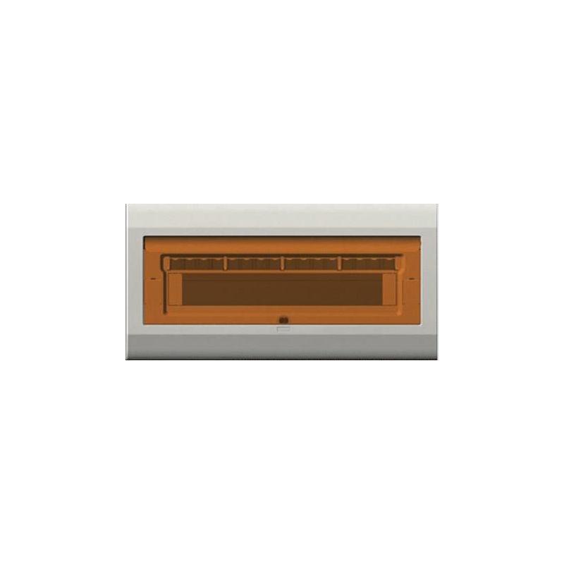 Electric Board KH - 8116