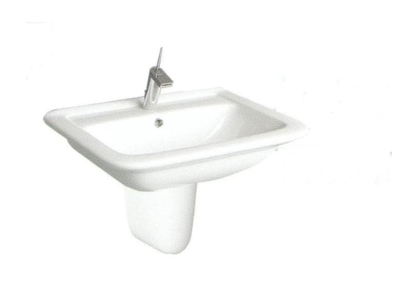 NORMANDY (wash basin) 56cm