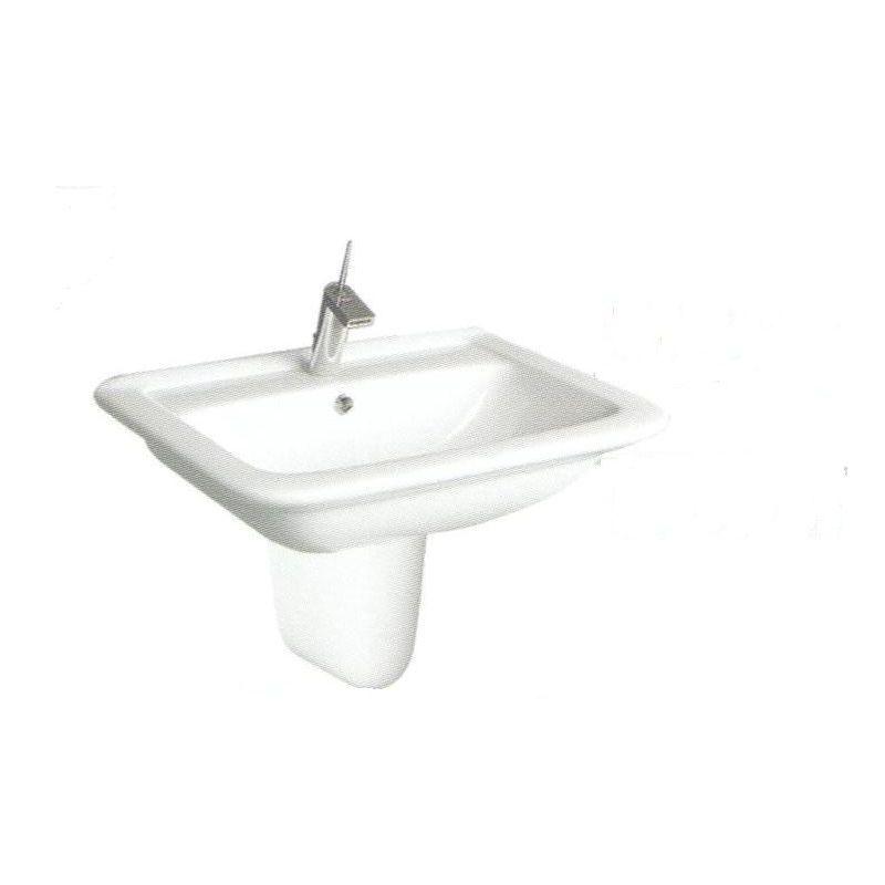NORMANDY (wash basin) 45cm