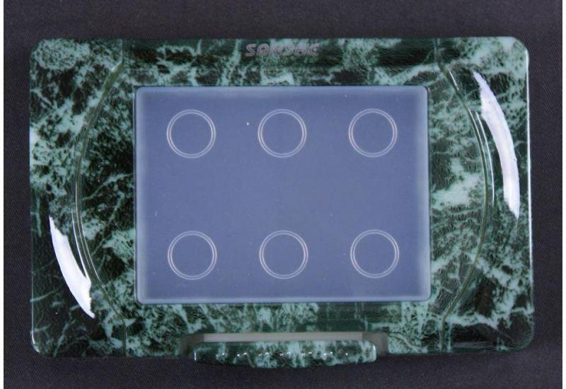 Waterproof Electric Cover