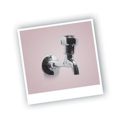 Back Faucet (Venesia)