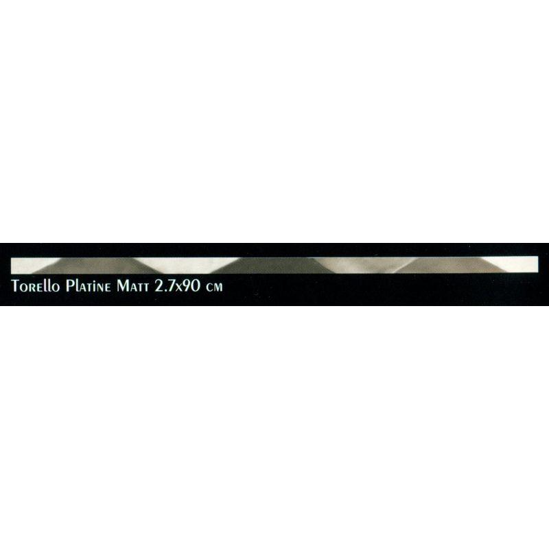 Stanford (Torello Platine Matt (2.7-90 cm))