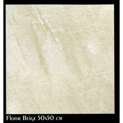Slate (Beige) - Floor Tile (2)