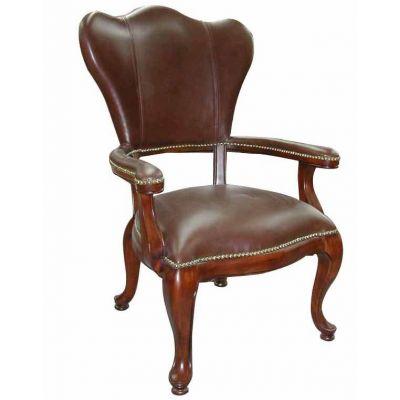 الكرسى الكلاسيكى 2