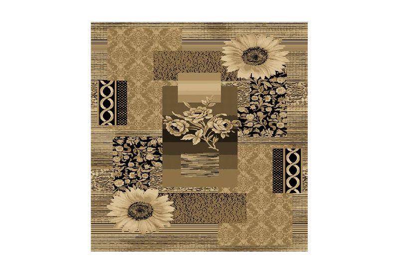 Hayaa Designs 238-07