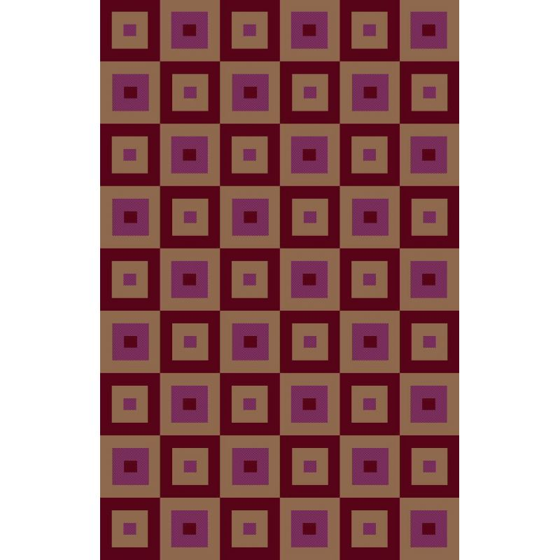 Ultra Designs 218-02
