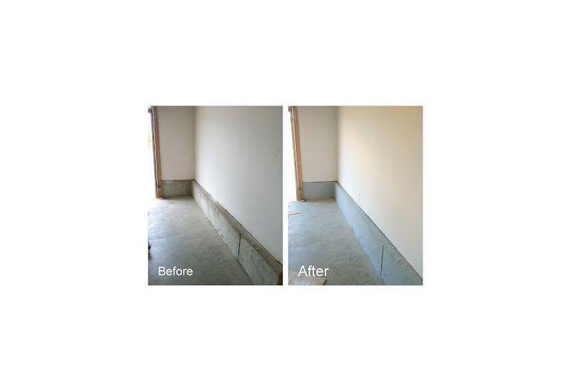 Sealer Swift ( Wall water sealer)