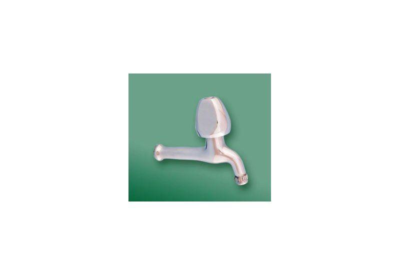 Back Faucet (Omiga)