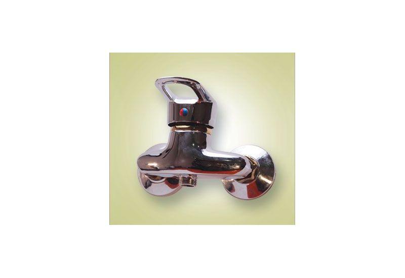 Water Spray Mixer(Matrix)