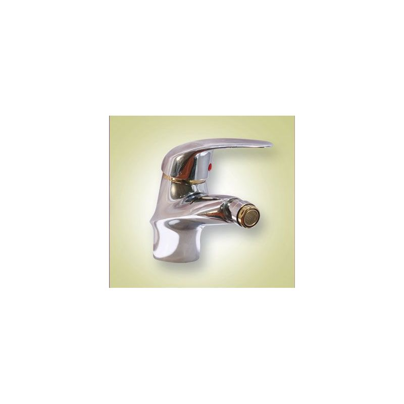 Bidet Water Spray Mixer(Matrix)