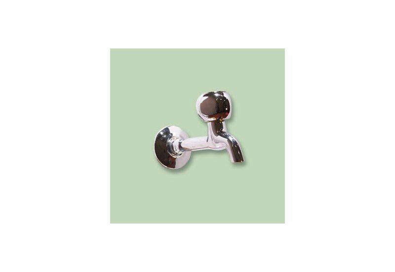 Back Faucet (Gama)