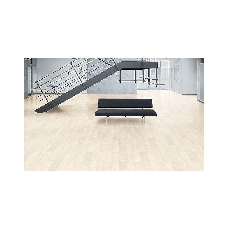 PVC Rubens Korea 3251