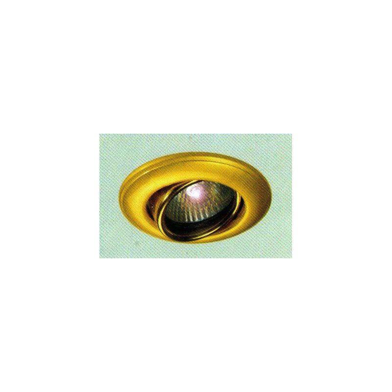 Venicia Fixed Spot Light (1)