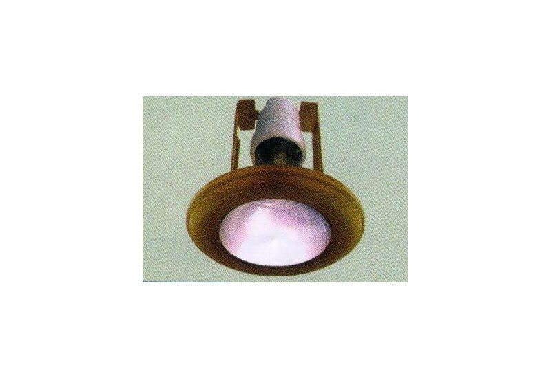 Comex Spot Light With Holder (6)