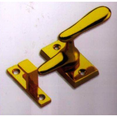 Comex Sparrow Handle (Window Latch)