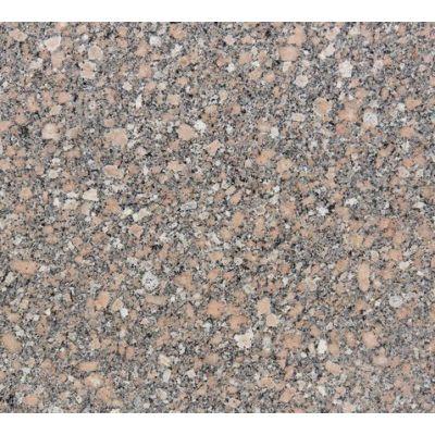 Gandola Countertop Granite