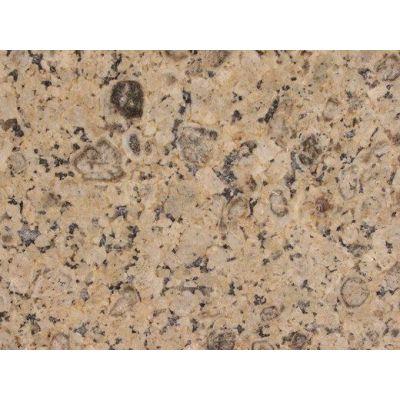 Verdy Gazal Granite-Countertop