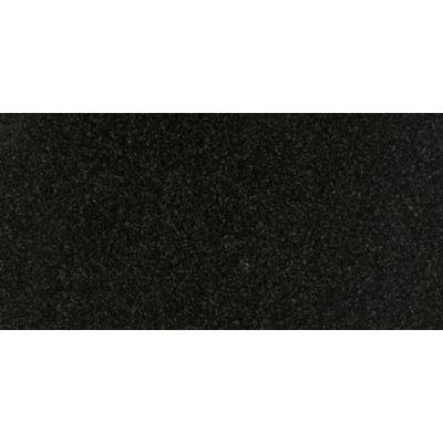 Black Indian Granite-Countertop