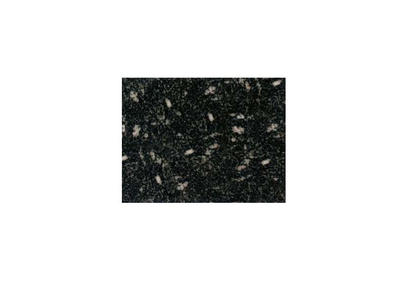 Aswan Black Granite