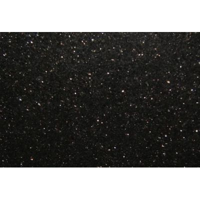 Star Galaxy Countertop Granite
